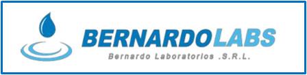 BERNARDO LABS