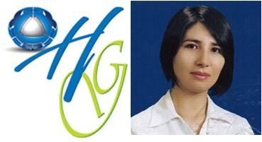 Helga Guzmán Arce