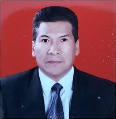 Diego Contreras Vargas