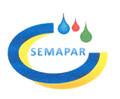 SEMAPAR