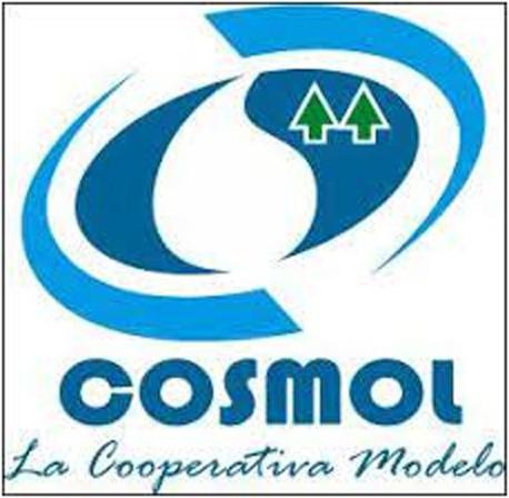 COSMOL