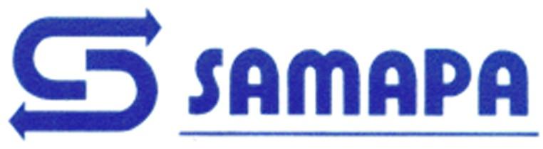 SAMAPA