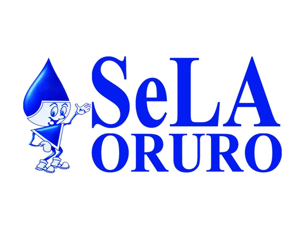 SeLA – Servicio Local de Acueducto y Alcantarillado