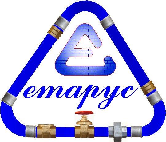 Empresa Municipal de Agua Potable y Alcantarillado de Yacuiba