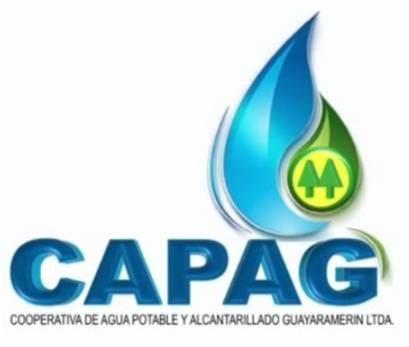 CAPAG R.L.