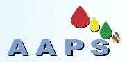 Autoridad de Fiscalización y Control Social de Agua Potable y Saneamiento Básico