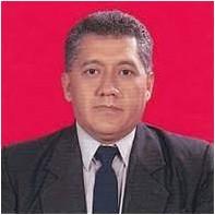 Lic. José Luis Patiño Añasgo