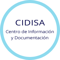 CIDISA
