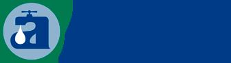 ANESAPA - Asociación Nacional de Empresas de Servicio de Agua Potable y Alcantarillado